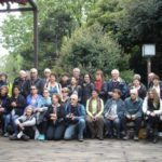 קבוצות מאורגנות ליפן